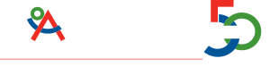 https://www.spo.ca/wp-content/uploads/2016/06/Ontario_Arts_Logo.png
