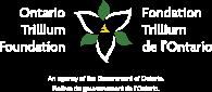 https://www.spo.ca/wp-content/uploads/2016/06/Ontario_Trillium_Logo.png