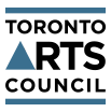The Toronto Arts Council